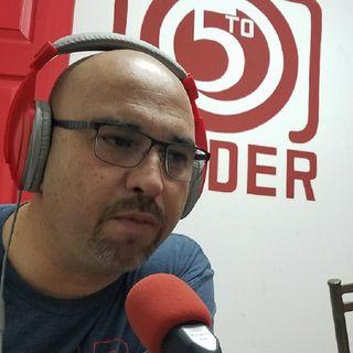 ¿Qué esperar del próximo Gobierno de Morena?. El 5to Poder-Radio
