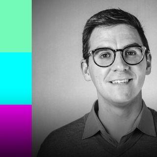 Cómo podría el cuerpo convertirse en tu propio laboratorio de diagnóstico | Aaron Morris