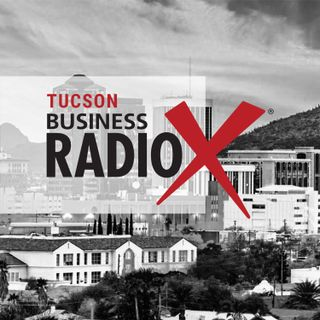 Tucson Business Radio