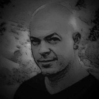 KOTN- S2E2 Interview w/ Black Magician Nate Bales