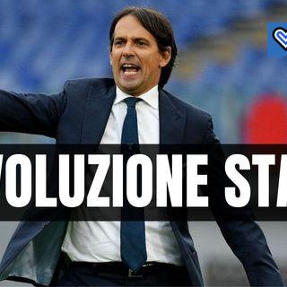 Inter, con Inzaghi cambia lo staff tecnico: ecco chi arriverà