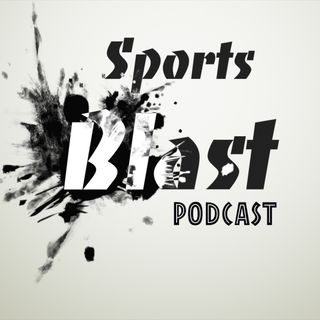 Sports Blast August 23rd 2017