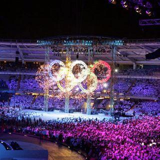 Tutto Qui - Lunedì 19 febbraio - Verso le Olimpiadi di Torino 2026?