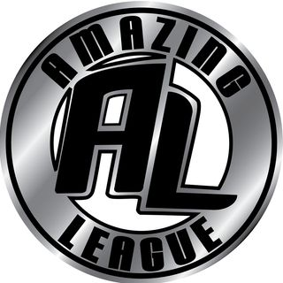 Amazing League Media