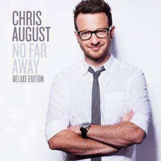 Chris August - Starry Night
