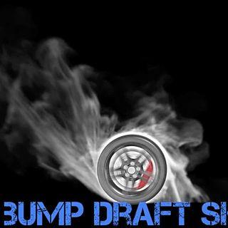 The Bump Draft Show