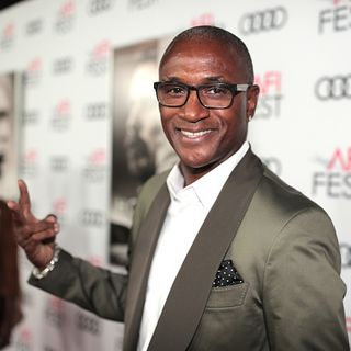 Off Color Comedy Tour Featuring Tommy Davidson