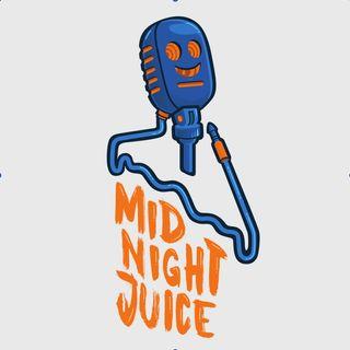 Midnight Juice Episode 1 - Animal Love