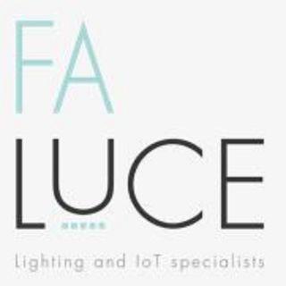 EP8-Fa-Luce