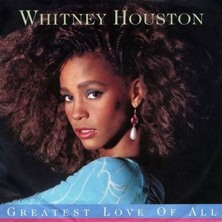 Speciale Natale: Parliamo di GREATEST LOVE OF ALL, scritta nel testo da Linda Creed nel 77, diventò una hit nell'86 grazie a WHITNEY HOUSTON
