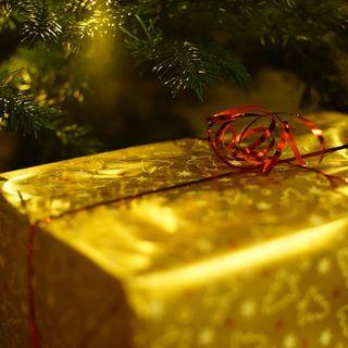 Il più bel regalo di natale