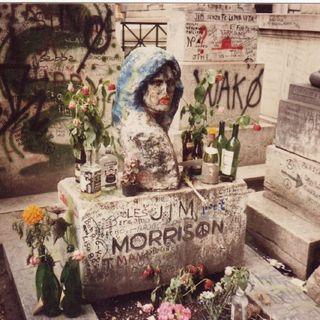 142_Jim Morrison