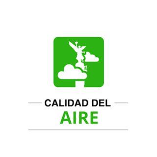 Mala calidad del aire en el Valle de México, con 142 puntos de partículas suspendidas