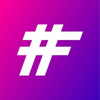 #fattoresocial con Nadia Malangone e Giuseppe Noschese 1, 2, 3... Startup!