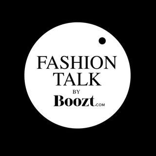 Fashion Talk by Boozt.com
