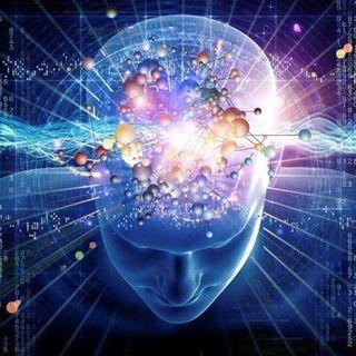 El poder del pensamiento...