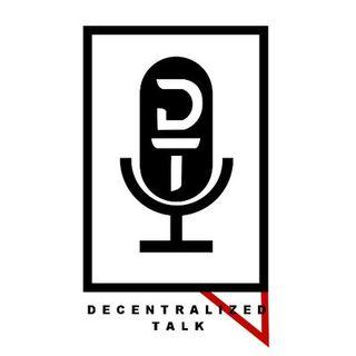 Decentralized Talk