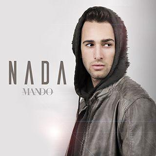 """Viernes musical con el armonioso y talento vocal """"MANDO"""""""