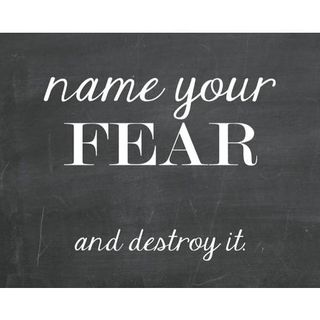Building Houses To Destroy Fear: 619-768-2945 or 319-527-4961