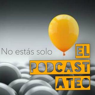 El Podcast Ateo