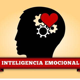El poder de la inteligencia emocional