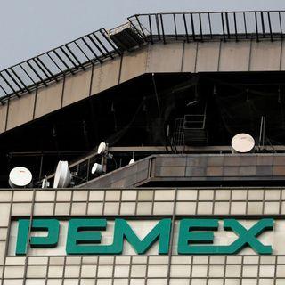 Indagan a ex mando en Pemex por enriquecimiento ilícito