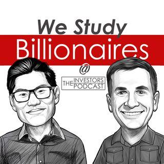 We Study Billionaires/The Investors Podcast - Billionaire Ray Dalio's Book: Principles