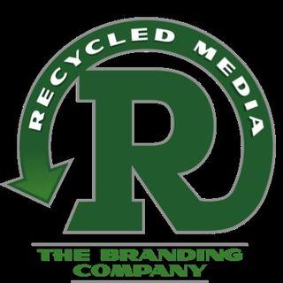 Recycled Media