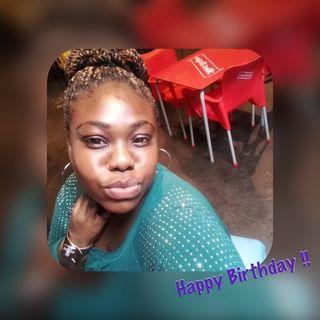Episode 2 - My Birthday Resolution