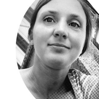 Come conciliare lavoro, produttività e salute - intervista a Debora Montoli