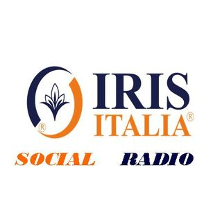Progetto Rete Salute Iris Italia