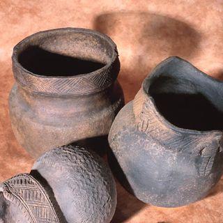 Arqueologia Biblica 16 de mayo - Francisco Miraval