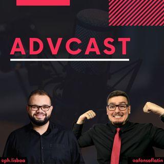 #004 - Publicidade na Advocacia: Qual a sua opinião?