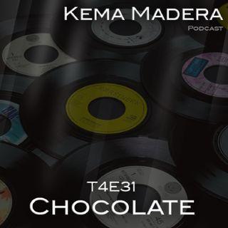 4x31 - Chocolate