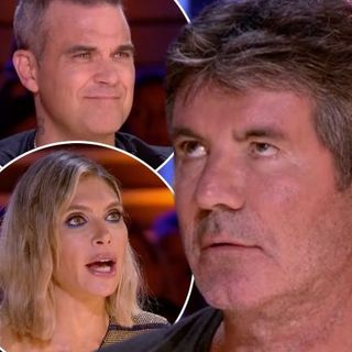 X Factor 2018: First show & live show unenthusiasm!