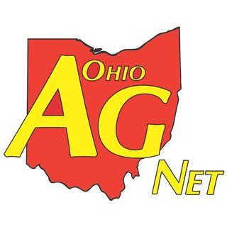 Ohio Ag Net