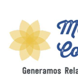 MC-EscuchandoLosCodigos-Chinguayo
