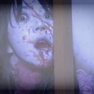 ECL: J-Horror Part 3 (Kairo/Dark Water/Ju-On: The Grudge)