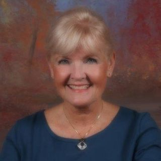 The Purple Portal with Elaine Bartlett   The New Galactic Year - That Is Fast Approaching   Encore Edition