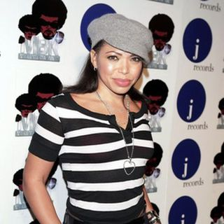 Tisha Campbell News