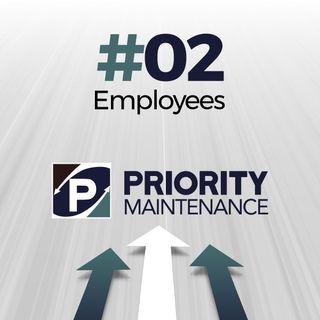 Employees - Ep.02