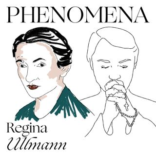 #4 Regina Ullmann
