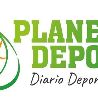 Episodio 6💽 De #PlanetDeporte ⚽🏉🏀🎾🚲. Liga Santander, Liga Smartbank, Segunda B, Europa League, Liga Endesa, Liga Asobal. Noticias Music
