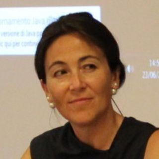 Claudia Irti - La sorte dei contratti turistici nel periodo emergenziale