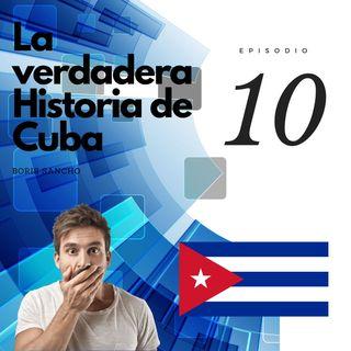 La verdadera historia que tienes que conocer de Cuba (Todo NO es como lo imaginas o han contado)