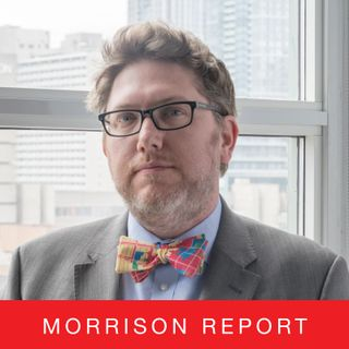 How More Secondary Suites Will Help Toronto's Housing Market (With Sean Galbraith)