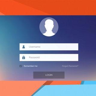 Novità in tema di identità digitale, dal 1 marzo 2021