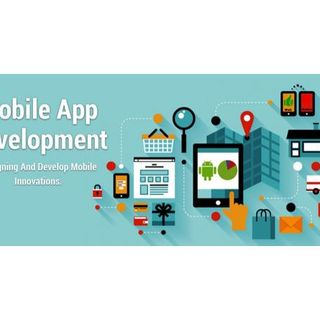 App & Social Network Development: 619-768-2945