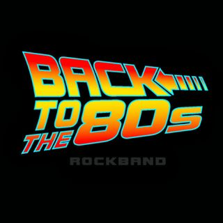 Retromundo Musical 80s #1 Hits