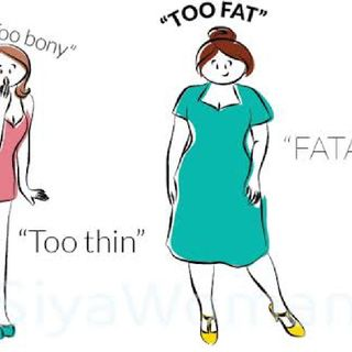 Dealing with body shaming & low self esteem1.mp3